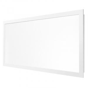 Настенно-потолочные светильники Потолочный светильник Yeelight Ultra Thin LED Panel Light 30 X 60 см (YLMB04YL) Холодный белый свет 5700К фото