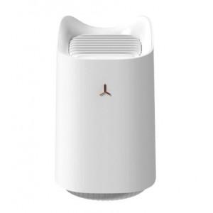 Электрическая ловушка для комаров Xiaomi 3life Mosquito Killer White