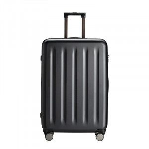 Чемодан Xiaomi Mi Trolley 90 Points 24 дюймов Black