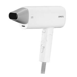 Фен для волос Xiaomi Smate Hair Dryer (SH-A161)