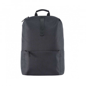 Рюкзак Xiaomi College Style Backpack Grey
