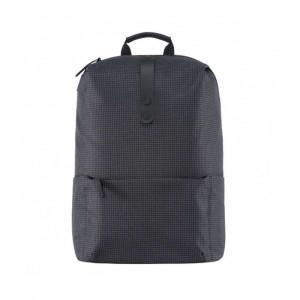 Сумки Рюкзак Xiaomi College Style Backpack Grey фото