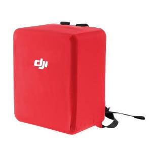 Сумка-чехол DJI для кейса Phantom 4/4Pro Wrap Pack (part 57) Red