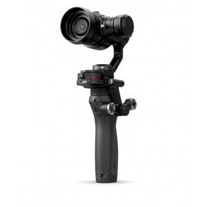 Видеокамеры Видеокамера DJI Osmo X5 PRO Combo фото