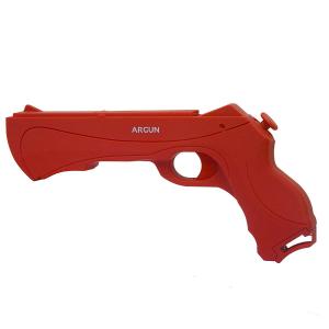 Очки виртуальной реальности Пистолет дополненной реальности Xiaomi Geekplay AR Gun The Elite Red фото