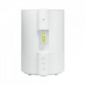 Увлажнитель-ароматизатор Xiaomi HL Humidifier Aroma Diffuser 4L White (HLEOD02) фото
