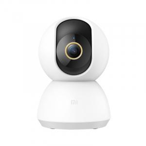 IP камера Xiaomi Smart Camera PTZ Version