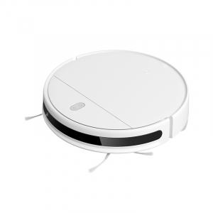 Робот-пылесос Xiaomi Mi Robot Vacuum Cleaner G1 White (MJSTG1)