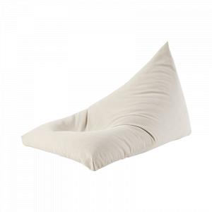 Кресло-мешок Xiaomi Orange House Cloud Lazy Sofa