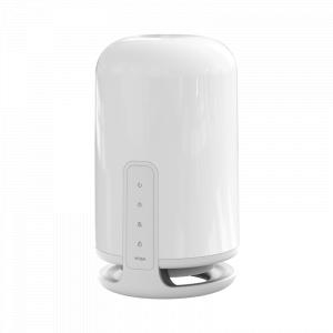 Прикроватная лампа Xiaomi MiDian Zero Smart Bedside Lamp White (MDJKDH110) фото