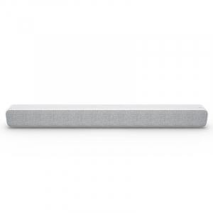 Акустические системы Аудиосистема Xiaomi Mi TV Speaker фото