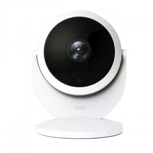 IP камера Xiaomi Aqara Smart Camera Gateway Edition (ZNSXJ11LM)
