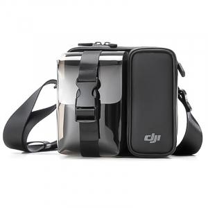 Аксессуары и запчасти для машинок Оригинальная сумка DJI Mavic Mini Bag фото