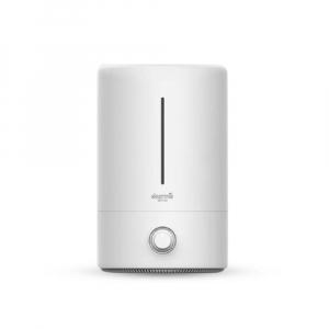 Увлажнитель воздуха Xiaomi Deerma Air Humidifier 5L (DEM-F628) фото