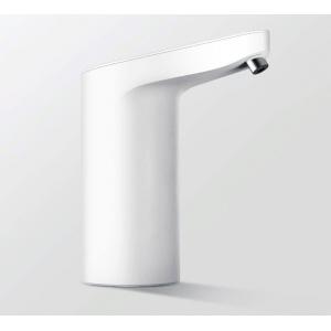 Беспроводной насос с датчиком качества воды Xiaomi TDS Household Automatic Water Pump (HD-ZDCSJ01)