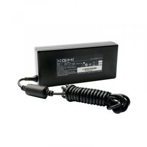Оригинальное зарядное устройство для Xgimi H1 power adapter 220v  - купить со скидкой
