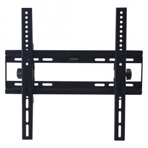 Кронштейн для телевизора BENATEK PLASMA-44B 400x400 мм фото