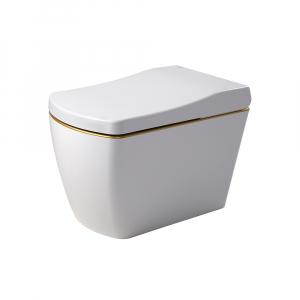 Мыльницы, стаканы и дозаторы Умный унитаз YouSmart Intelligent Toilet White (S310) фото