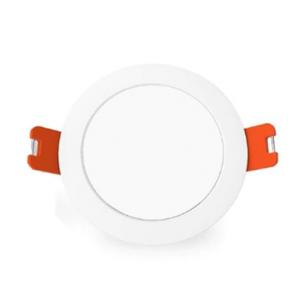 Встраиваемые светильники Встраиваемый точечный светильник Xiaomi Yeelight Smart Downlight Mesh Edition (YLSD01YL) фото