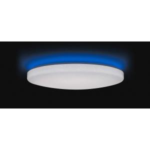 Плафон для Потолочного светильника Xiaomi Yeelight Bright Moon LED Intelligent Ceiling Lamp 650mm (YLXD02YL) Звездное небо