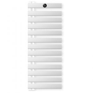 Умный полотенцесушитель Xiaomi O'ws Intelligent Electric Towel Rack Constant Temperature Silver (MJ120) фото