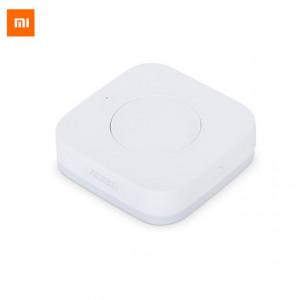 Системы Умный дом Умная беспроводная кнопка Xiaomi Aqara Smart Wireless Switch Key (WXKG12LM) фото