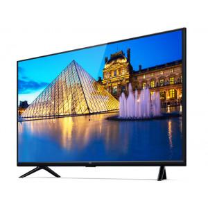 Телевизор Xiaomi Mi TV 4S 32 дюймов (Русское меню)