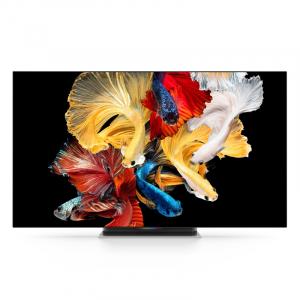 Телевизор OLED Xiaomi Mi TV Pro