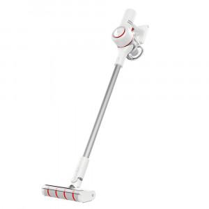 Ручной беспроводной пылесос Xiaomi Dreame V9 Vacuum Cleaner