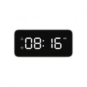 Умный будильник с голосовым управлением Xiaomi Xiaoai Smart Alarm Clock