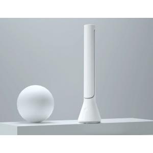 Настольные лампы Беспроводная складывающаяся настольная лампа Yeelight Rechargeable Folding Desk Lamp White (YLTD11YL) фото