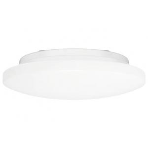 Настенно-потолочные светильники Настенно-потолочные светильники Yeelight Потолочный светильник Xiaomi Yeelight Jaoyue LED Ceiling Lamp Smart Version 260mm White (YLXD62YI)