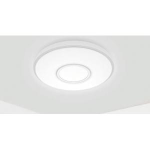 Картинка для Потолочный светильник Xiaomi Yeelight Guanghua Smart Celling Light 450mm White (YLXD26YL)