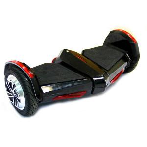 Гироскутер Smart Balance Car V3 Black фото
