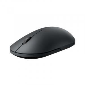 Мыши Беспроводная мышь Xiaomi Mi Wireless Mouse 2 Black (XMWS002TM) фото