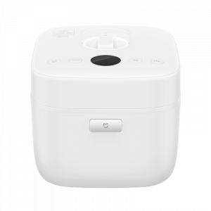 Мультиварки Умная мультиварка-рисоварка Xiaomi MiJiA Electric Rice Cooker 5L (YLG01CM) фото