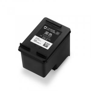 Картридж для струйного принтера Xiaomi Mijia Inkjet Printing Machine Black (PMYTJMHHT01)  - купить со скидкой