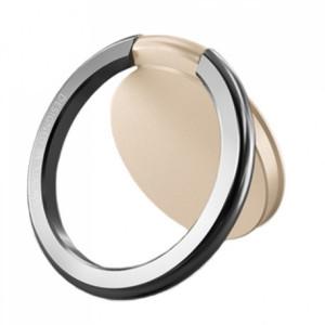 Держатель для телефона Xiaomi Mi Ring Phone Holder Gold