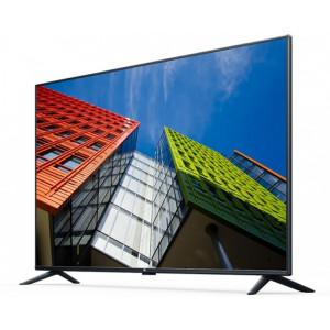 Телевизоры Xiaomi, Черный