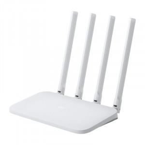 Роутер Xiaomi Mi WiFi Router 4C фото