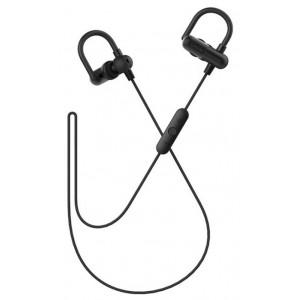 Наушники и Bluetooth-гарнитуры Беспроводные наушники QCY QY11 Black фото
