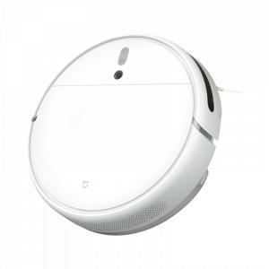 Робот-пылесос Xiaomi Mijia Sweeping Vacuum Cleaner 1C White (STYTJ01ZHM)