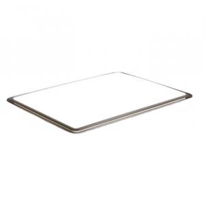 Умный потолочный светильник Xiaomi HuiZuo