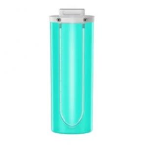 Аксессуары Xiaomi Viomi, Антибактериальное устройство для хранения воды Xiaomi Viomi Pure Tank (PT1)