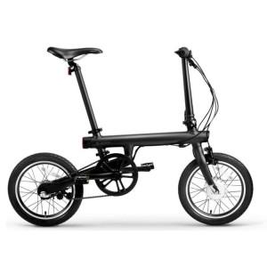 Электровелосипед Xiaomi Mijia QiCycle Black