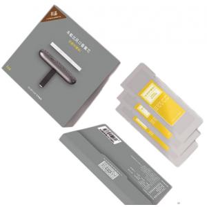 Очистители и увлажнители воздуха Сменная пластина для Ароматизатора воздуха в машину Xiaomi Guildford Car Aroma Grey (GFANPX) фото