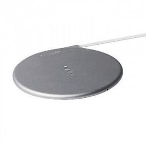 Зарядные устройства и адаптеры Беспроводное зарядное устройство Xiaomi VH wireless charge Grey фото