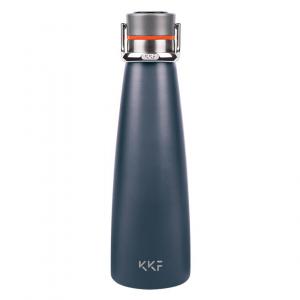 Термос Xiaomi Kiss Kiss Fish KKF Smart Vacuum