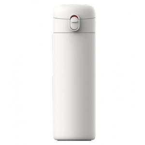 Термосы и термокружки Термос Xiaomi Pinlo 530ml White (C530W1A) фото