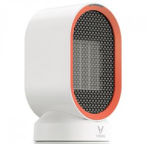 Портативный обогреватель Xiaomi Viomi Yunmi Countertop Heater White (VXNF01) фото